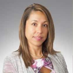 Joanna McNally - Registered Nurse Practitioner - Persoma Counseling Associates - Pittsburgh Counseling Services