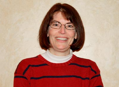 Dawn Barchiesi - Office Manager - Persoma Counseling Associates - Pittsburgh