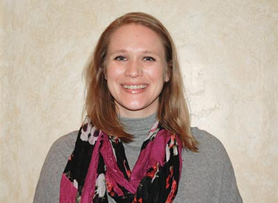 Emily Goodwin - LCSW - Persoma Counseling Associates - Pittsburgh