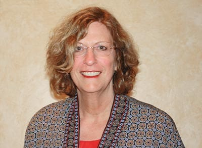 Kathy Mount - LCSW - Persoma Counseling Associates - Pittsburgh