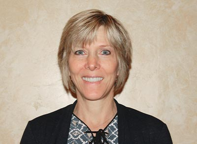 Luann Richardson - Phd CRNP - Persoma Counseling Associates - Pittsburgh