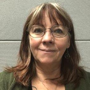 Paula Kassouf - LPC - Persoma Counseling Associates - Pittsburgh