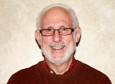 Robert Mason - LCSW - Persoma Counseling Associates - Pittsburgh