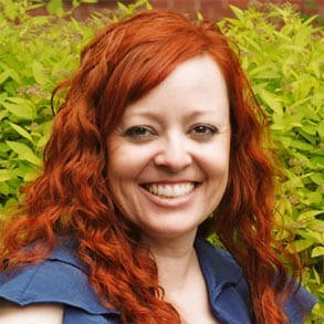 Sherri Polhemus - LPC - Persoma Counseling Associates - Pittsburgh