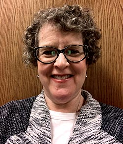 Wendy Weinblum - LCSW - Persoma Counseling Associates - Pittsburgh