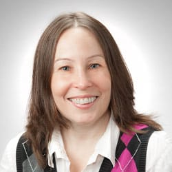 Sarah Johnson - LCSW - Persoma Counseling Associates - Pittsburgh
