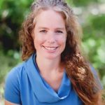 Tricia Shepherd - Persoma Counseling Associates